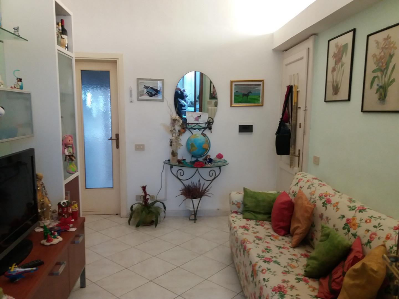 Appartamento in vendita, rif. 20/59