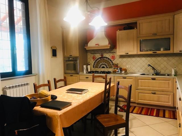 Appartamento in vendita, rif. sd5786v