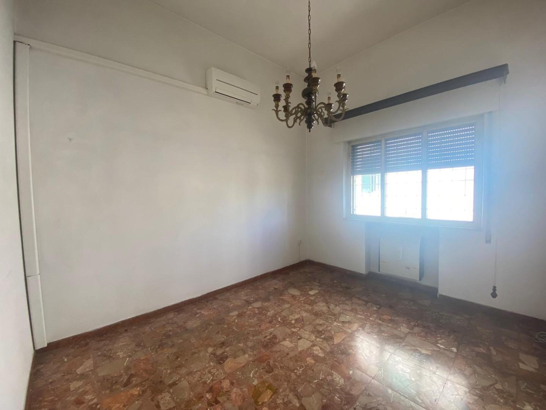 Appartamento in vendita, rif. L029