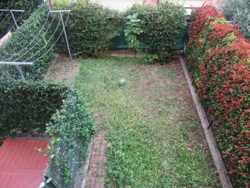 Appartamento in vendita a Castelfranco di Sotto, 4 locali, prezzo € 130.000 | CambioCasa.it