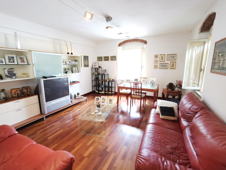 Appartamento in vendita, rif. A1097