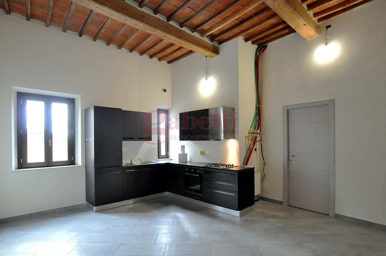 Appartamento in vendita, rif. 182.