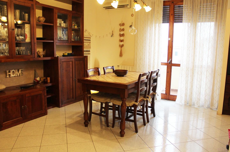 Appartamento in vendita, rif. 5798