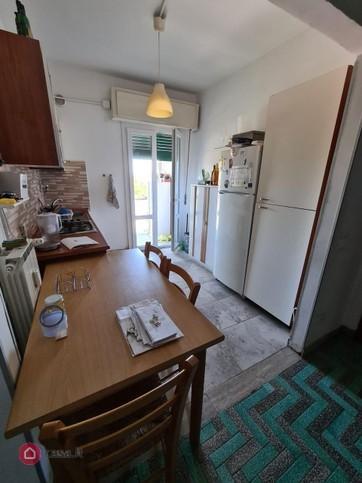 Appartamento in vendita, rif. A462