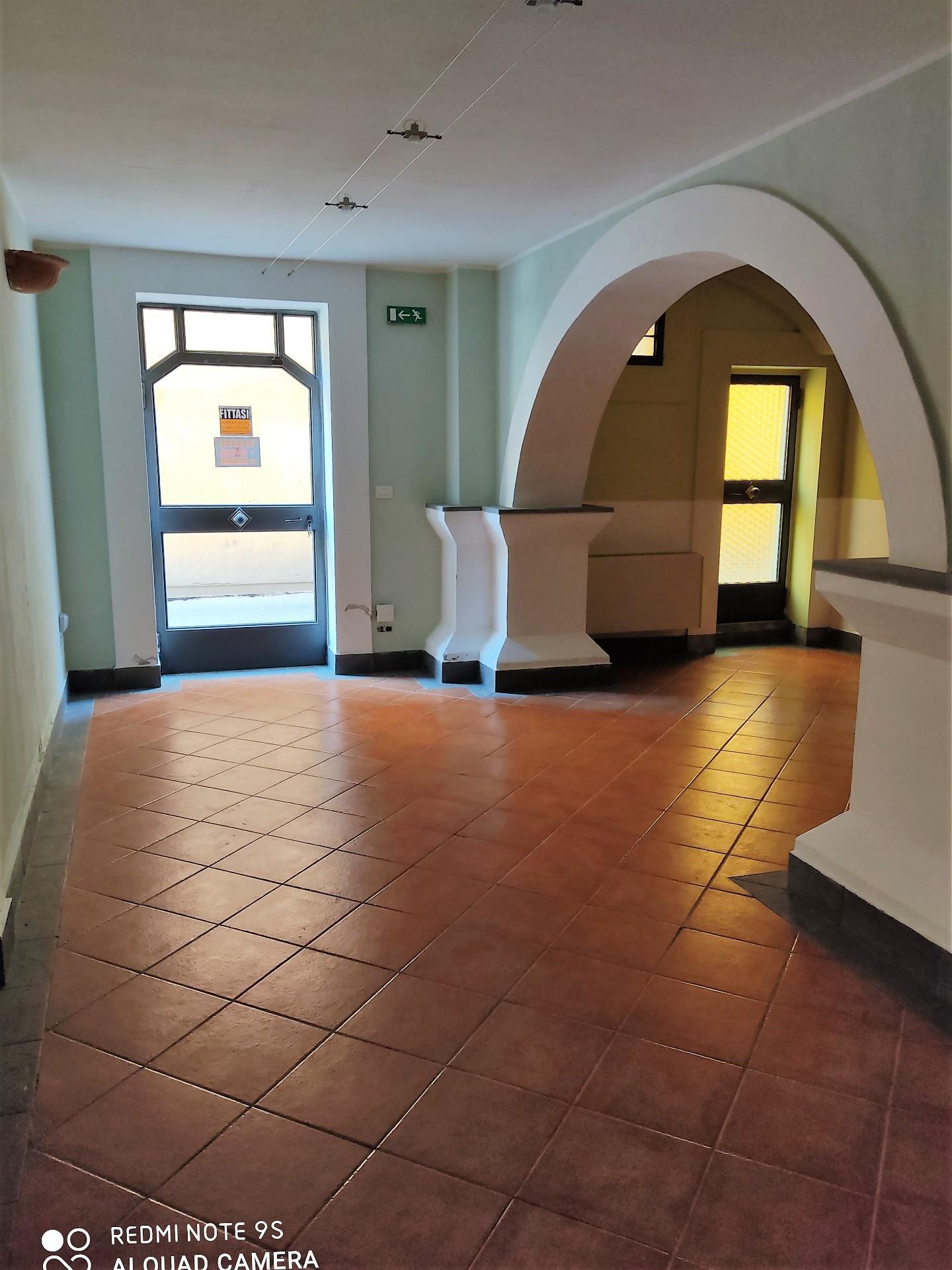 Negozio / Locale in vendita a Castelfranco di Sotto, 4 locali, prezzo € 115.000 | PortaleAgenzieImmobiliari.it