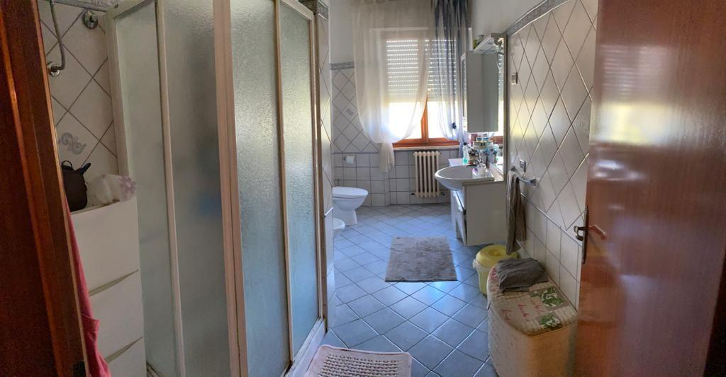 Villa singola in vendita a Castagneto Carducci