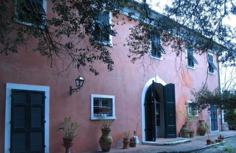 Casale in vendita a Carrara (MS)