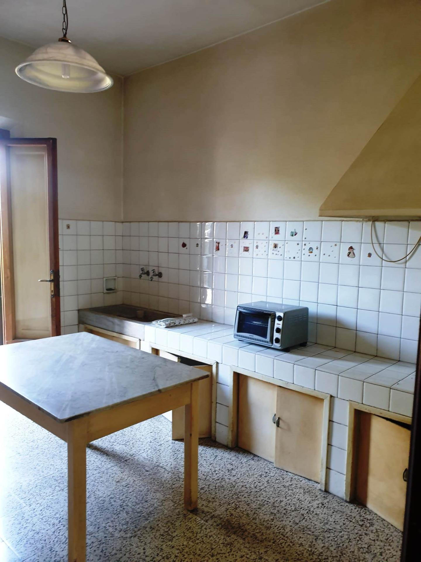 Terratetto in vendita, rif. SA/148