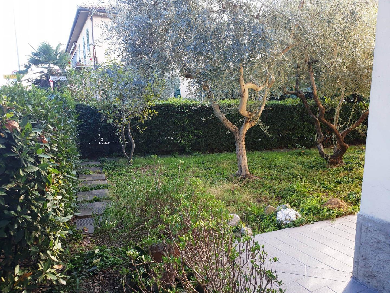 Terratetto in vendita a Castelfiorentino (FI)