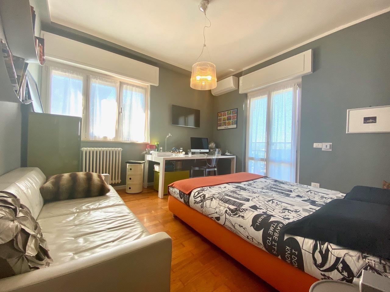 Appartamento in vendita, rif. 234