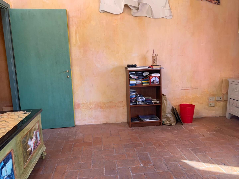 Terratetto in vendita, rif. D9001