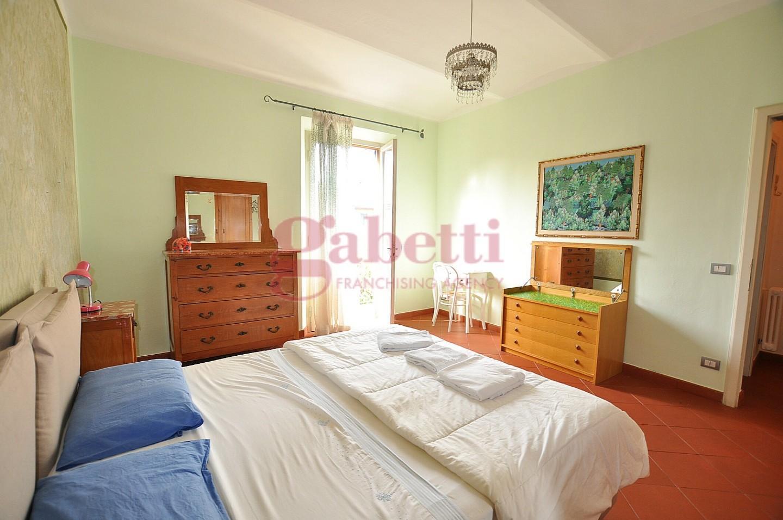 Appartamento in affitto, rif. L167b
