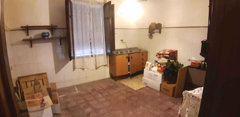 Terratetto in vendita, rif. 584