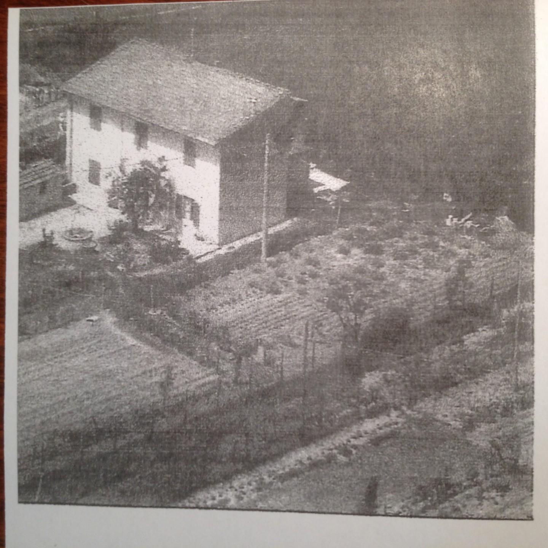 Terreno edif. residenziale in vendita a Empoli (FI)