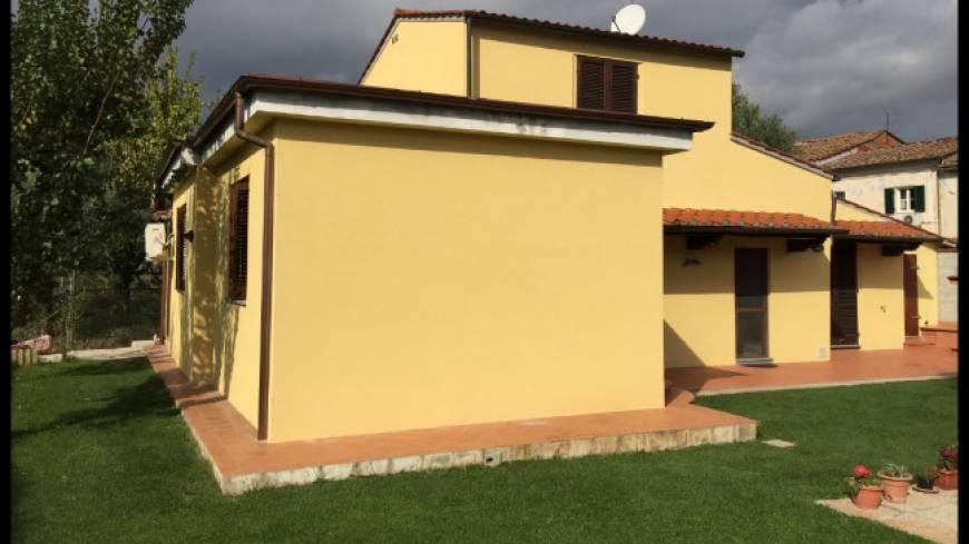 Villa singola in vendita, rif. 3074