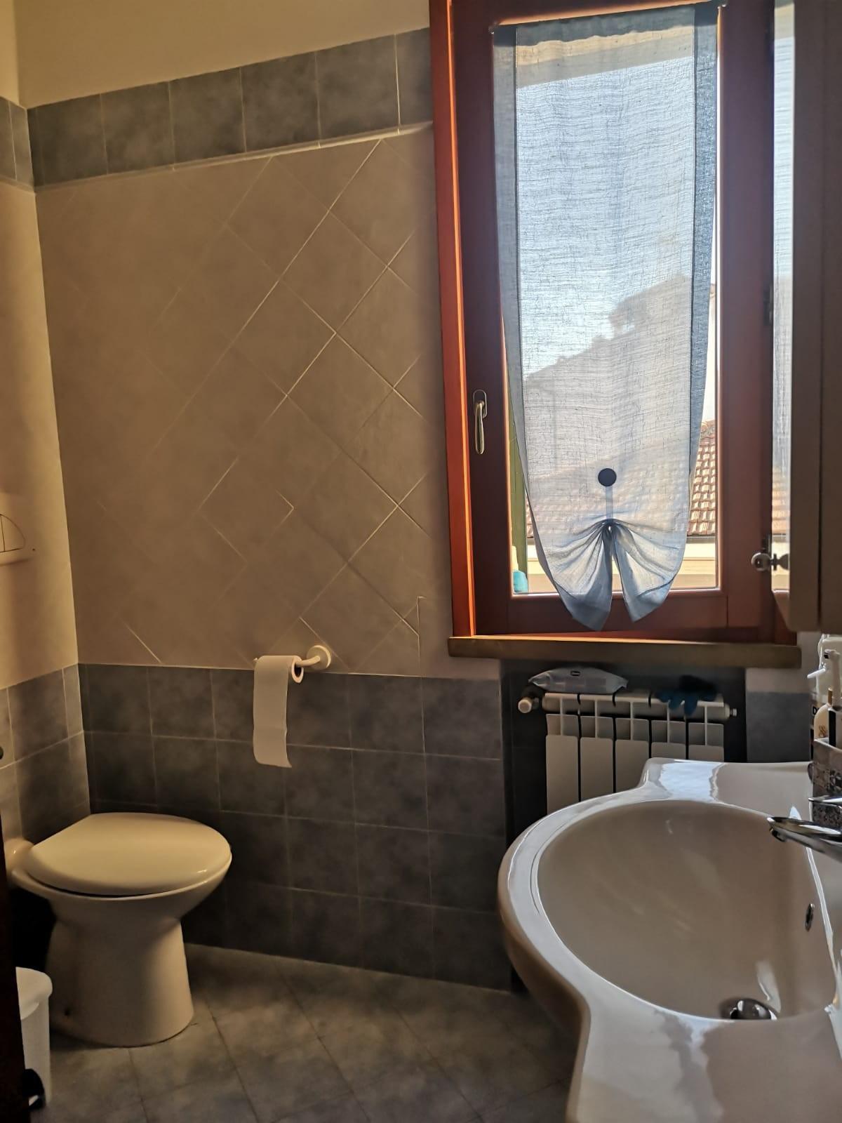 Appartamento in vendita - Cecina Marina, Cecina