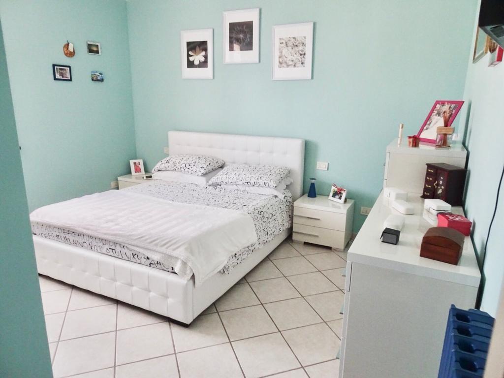Terratetto in vendita, rif. 603-SL