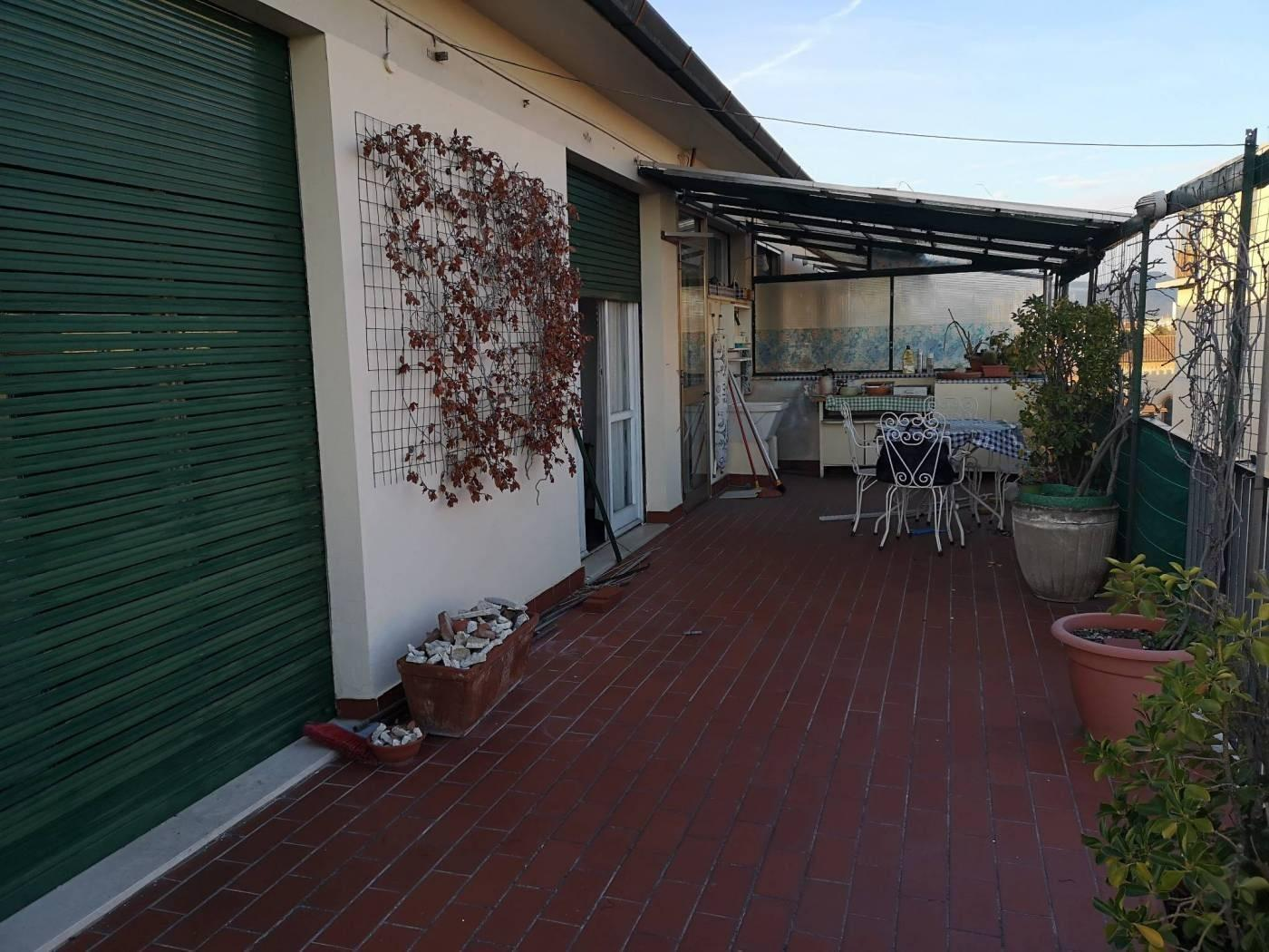 Appartamento in vendita, rif. AN210