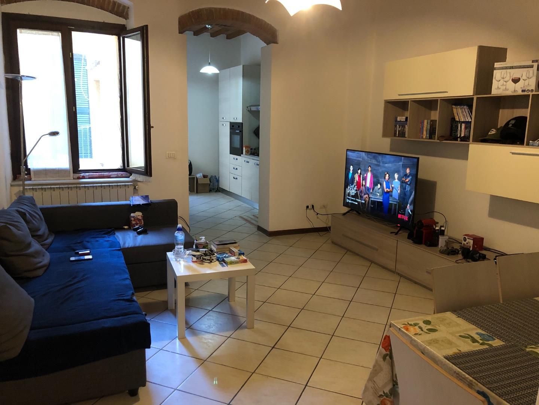 Appartamento in affitto, rif. 129a