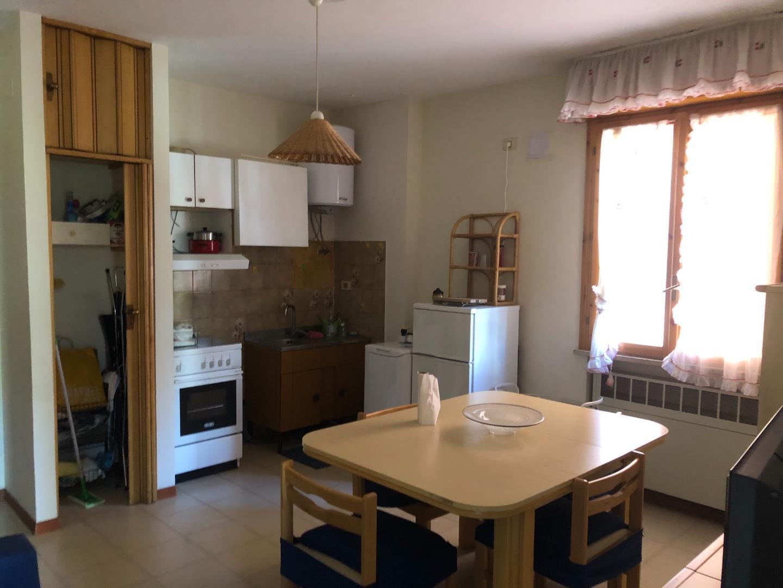 Appartamento in affitto, rif. 130a