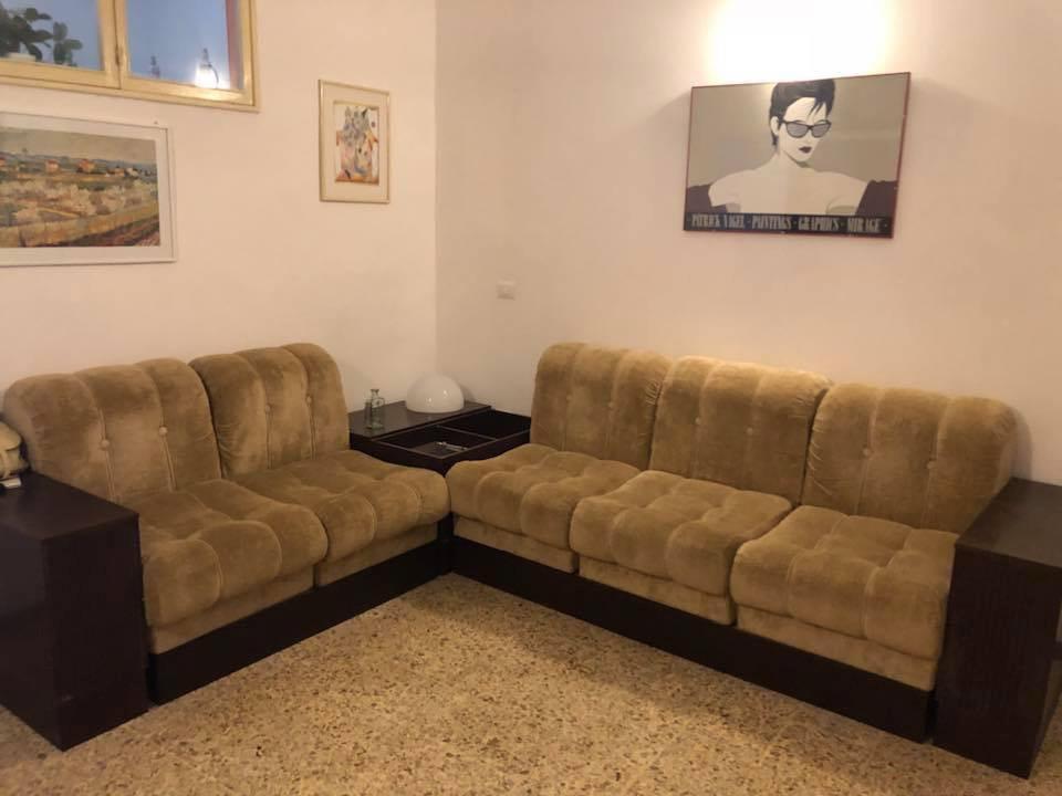 Stanza/Posto Letto in affitto a Empoli (FI)