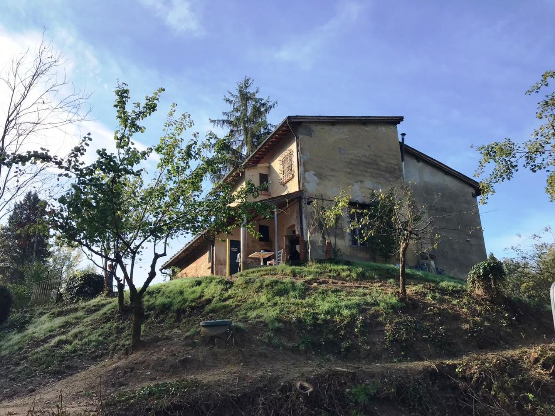 Colonica in vendita a Montopoli in Val d'Arno (PI)