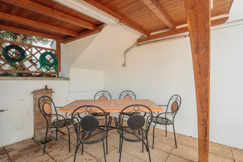Appartamento in vendita - Quattro Strade, Casciana Terme Lari