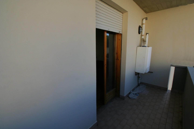 Appartamento in vendita, rif. SB408