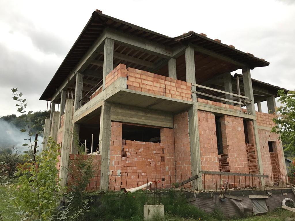 Villa singola in vendita a San Miniato