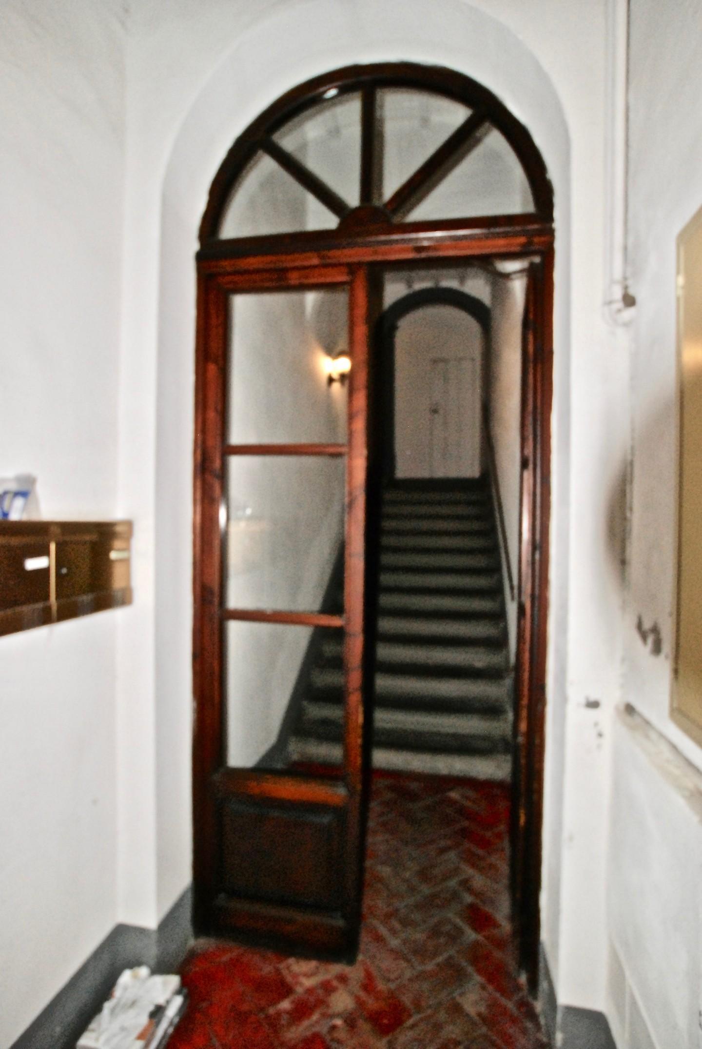 Ufficio in vendita - San Miniato