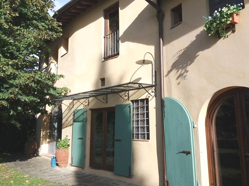Colonica in vendita a San Casciano in Val di Pesa (FI)