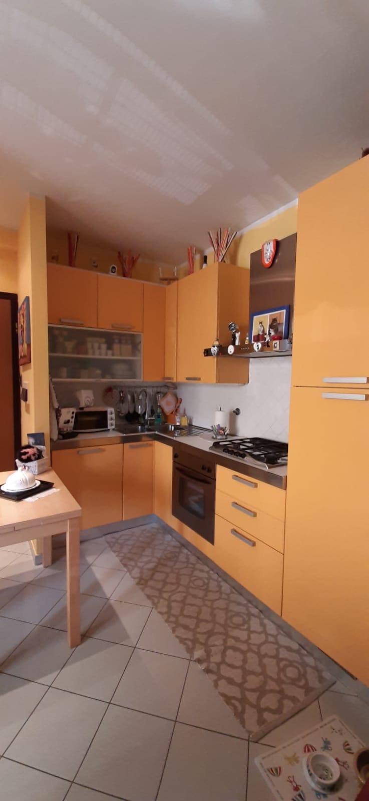 Appartamento in vendita, rif. 75