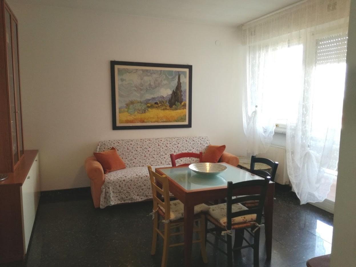 Appartamento in affitto, rif. 21045
