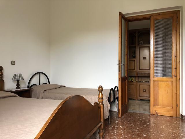 Appartamento in affitto, rif. AM193