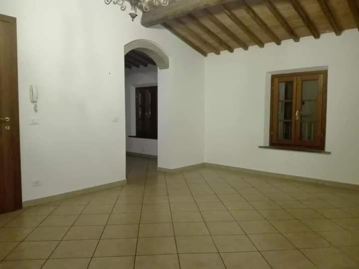 Appartamento in affitto, rif. a39/361