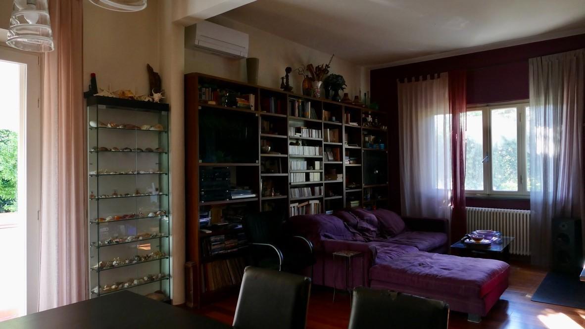 Villa singola - San Lorenzo Alle Corti, Cascina (40/42)