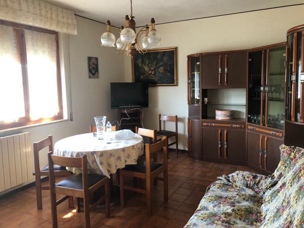 Appartamento in vendita, rif. SB411
