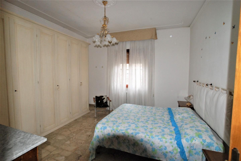 Appartamento in vendita - Cascine, Buti