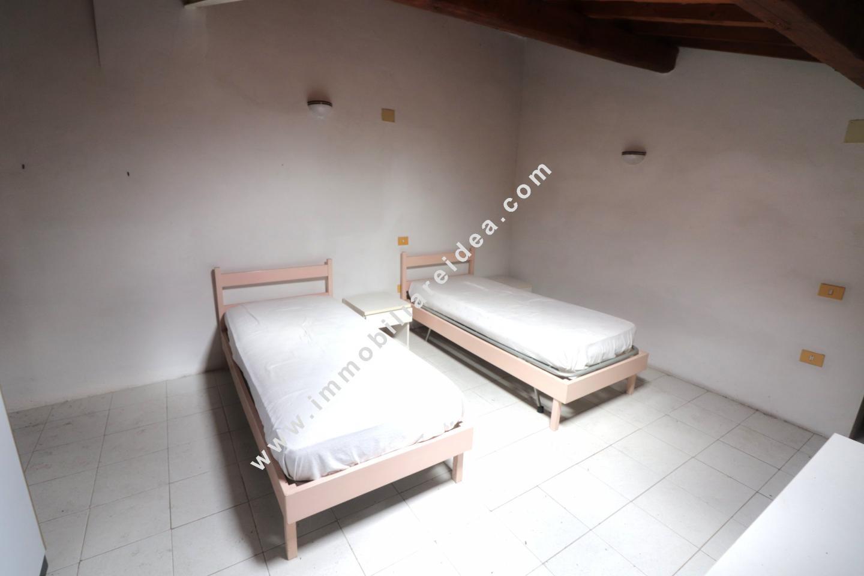 Appartamento in vendita, rif. 954