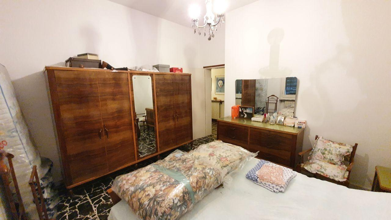 Casa singola in vendita - Zecca, Massa