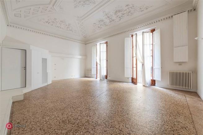 Ufficio in affitto - Oltrarno, Firenze