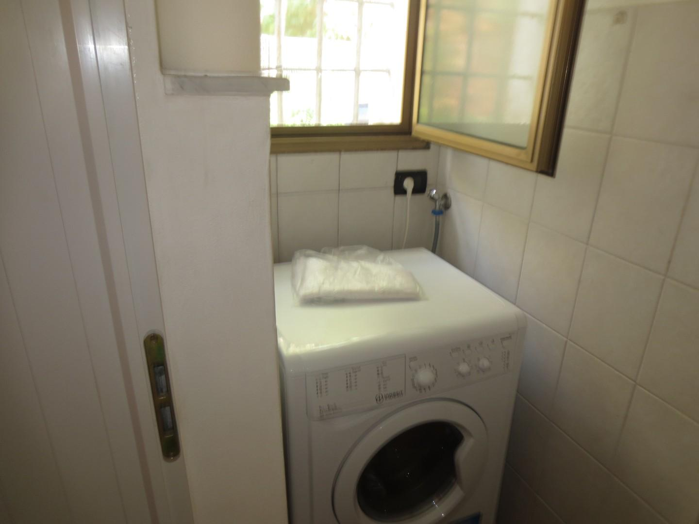 Appartamento in affitto a Santa Caterina, Pisa