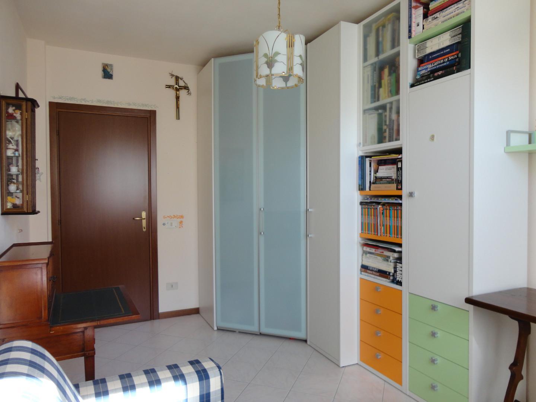 Appartamento in vendita, rif. ap43