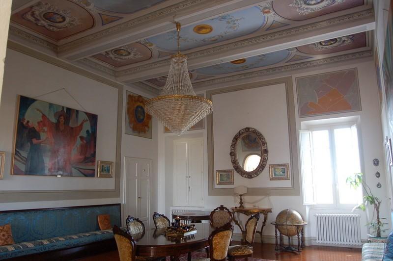 Villa singola in vendita, rif. V/102