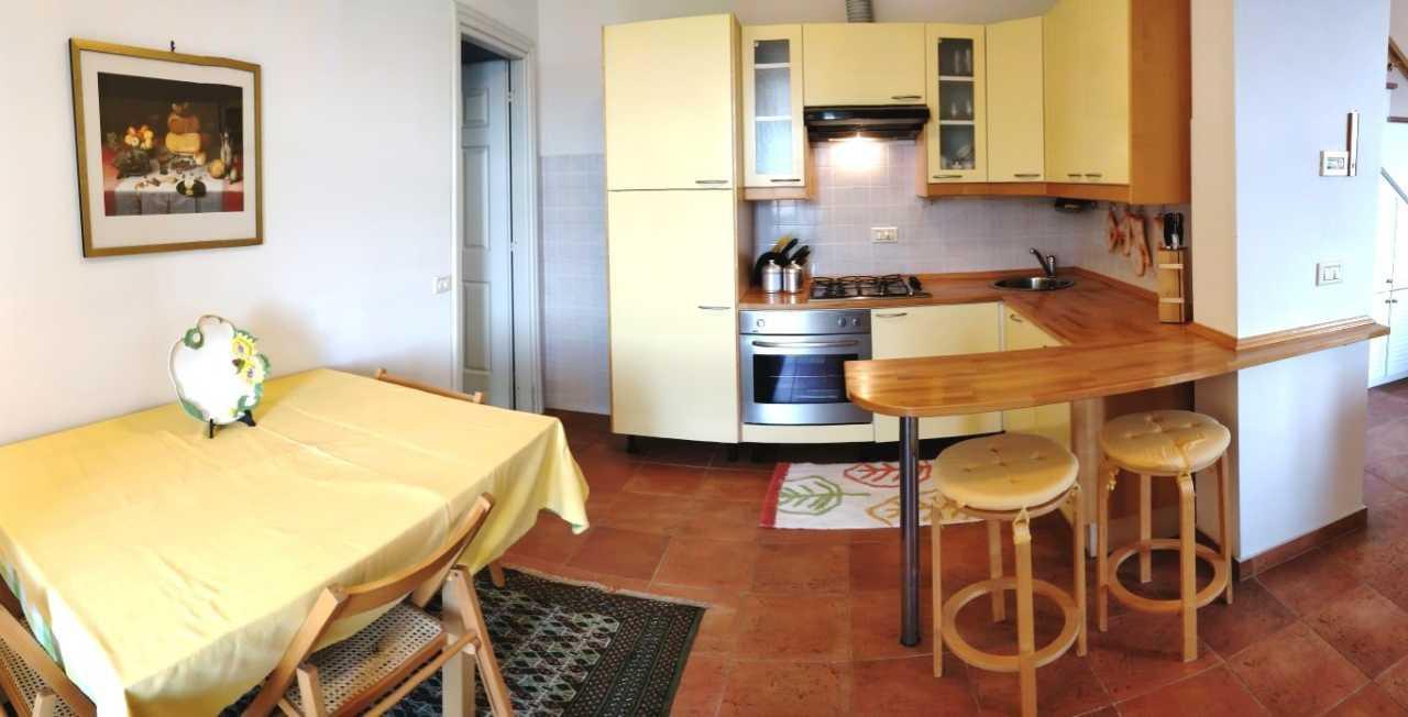 Appartamento in vendita - Caniparola, Fosdinovo