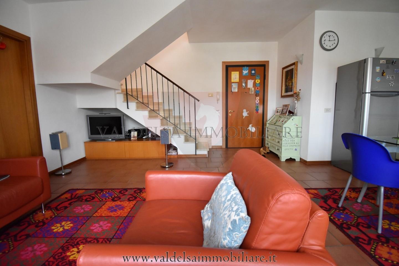 Appartamento in vendita, rif. 470-e