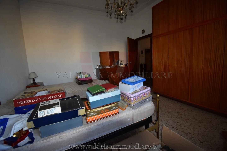Appartamento in vendita, rif. 581-e
