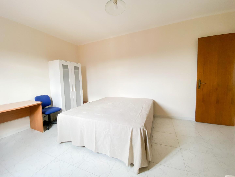 Appartamento in vendita, rif. B/299