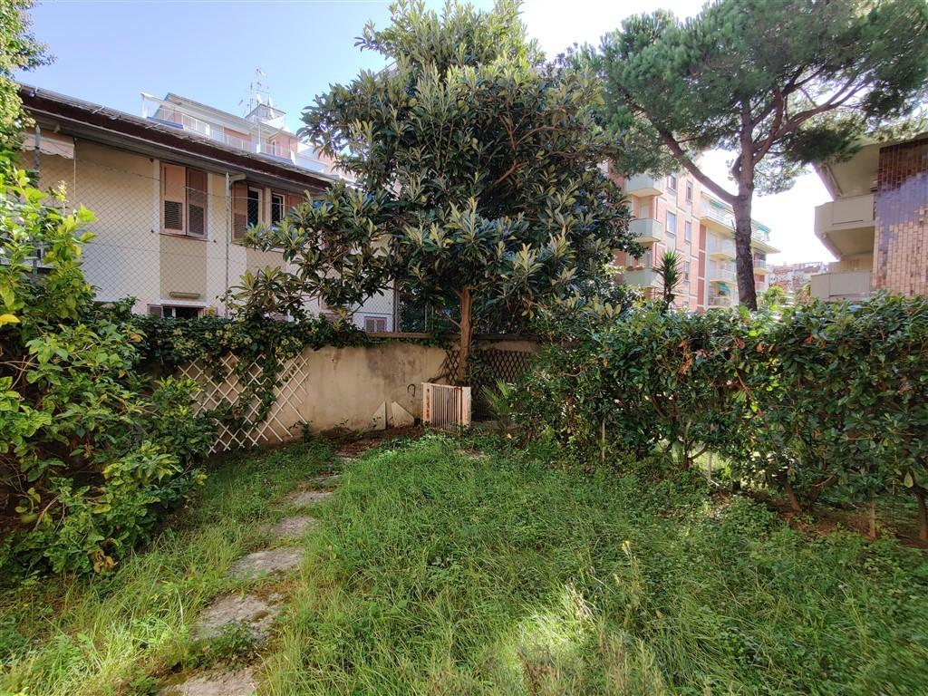 Appartamento in vendita, rif. 223