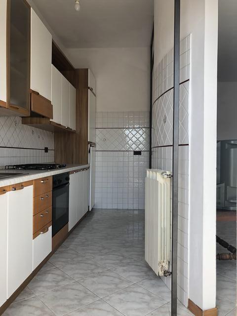 Appartamento in vendita, rif. VZ394